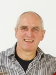 Peter van Tartwijk