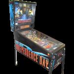 IndependenceDay €2250